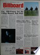 2 april 1966