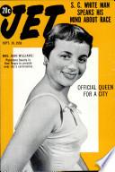 18 sept 1958