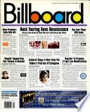 10 maart 2001