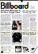 20 mei 1967