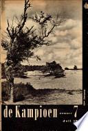 juli 1947