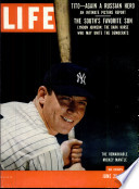 25 juni 1956