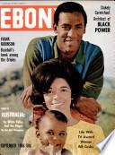 sept 1966