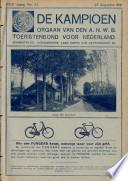 23 aug 1912