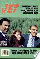 21 nov 1983