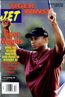 23 april 2001