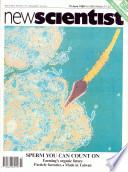 10 juni 1989