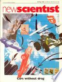 28 mei 1981