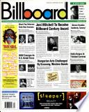 25 maart 1995