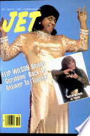 9 mei 1983