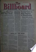 7 juli 1956