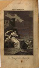 Pagina 476