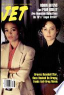 21 sept 1992
