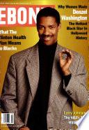 maart 1994