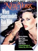 3 april 1995