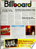9 okt 1982