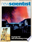 15 jan 1976