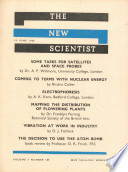 16 juni 1960