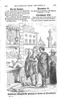 Pagina 1593