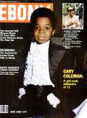 juni 1980