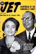 14 feb 1962