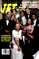 23 maart 1992