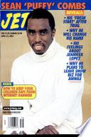 16 april 2001