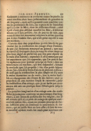 Pagina xxxv