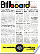 30 jan 1971