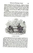 Pagina 525