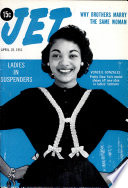 28 april 1955
