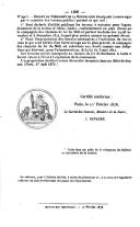 Pagina 1300