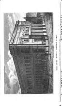 Pagina 268