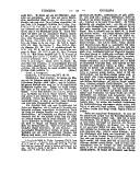 Pagina 429