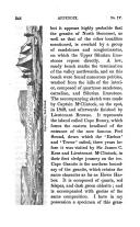 Pagina 346