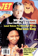 4 juli 1994