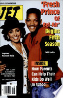 19 sept 1994
