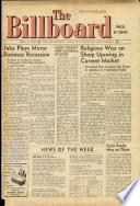14 april 1958