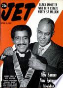 24 april 1969