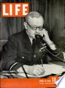 10 april 1944