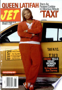 11 okt 2004