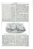 Pagina 595