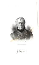 Pagina 1822