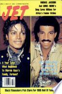 8 april 1985
