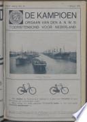 1 maart 1912