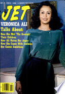 29 mei 1980