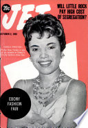 2 okt 1958