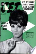 5 okt 1967