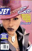 9 april 2001