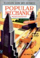 maart 1935